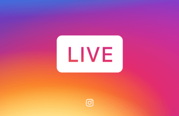 Instagram announced that Live Stories will be rolling out to its entire global community this week.