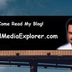 Is Advertising A Blog Appropriate?