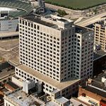 The Media & Social Media: Follow Up With Cincinnati Enquirer