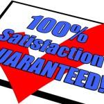 A 100-Percent Guarantee For Social Media Success