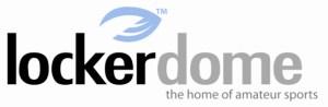 Lockerdome Logo