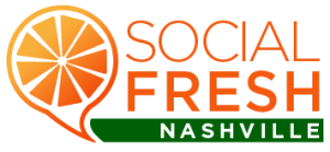 Social Fresh Nashville