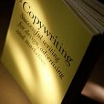 Copywriting For Social Media