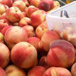 Online Marketing Tips from the Farmer's Market