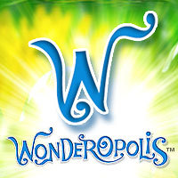 Wonderopolis - Learning Resources for Parents and Children