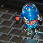 Why SEO Would Matter Even If Search Engines Stopped Running