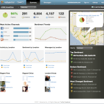 ValueVine Brings Location-Based, Review Site Analytics To Franchise Tool