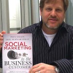 Is Mobile Important In Your B2B Social Media Strategy?