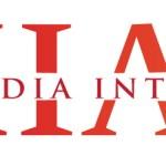 Join Me In Atlanta For The Social Media Integration Conference