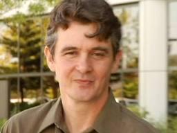 Bob Duffy - Intel