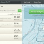 Small Businesses Can Go Zaarly, Dude