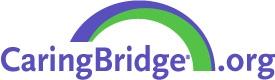 Image representing CaringBridge as depicted in...