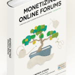 How To Make Money With Online Forums