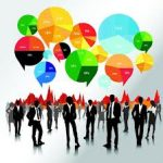 Making Fan Engagement Your Marketing Mantra for 2013