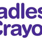 Cradles to Crayons – #GivingTuesday