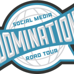 Social Media Domination: Road Tour