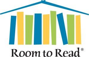 Room to Read for SocialMediaExplorer's #GivingTuesday