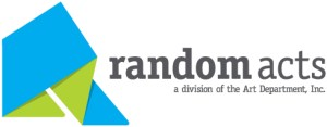 Random Acts on Social Media Explorers #GivingTuesday