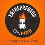 16 Must-Listen Business Podcasts