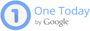one_today_logo