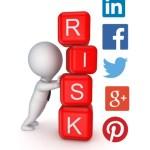 Six Reasons Social Marketing is at Risk