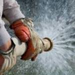 Marketers: Put Down the Fire Hose!