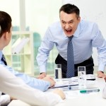 Five Signs Your Organization Is Crippled By A Culture Of Fear