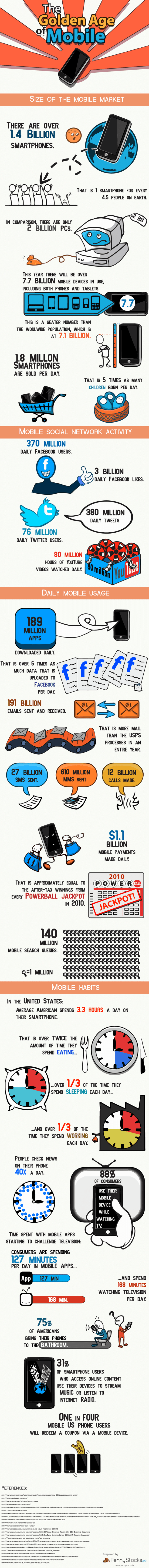 the-golden-age-of-mobile-infographic-final