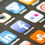 The Future of Social Media Apps