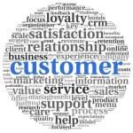Raising the bar: Customer relationships