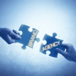 Four Traits Every Brand Needs From Agency Partners