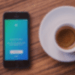 How to Grow Your Twitter Audience in Just 30 Minutes a Day