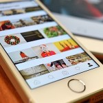 7 Instagram Accounts You Should Follow in 2017
