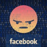 How to control what advertisers know about you on Facebook
