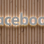 Facebook to test Premium Video Subscription