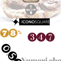 Iconosquare sta a Instagram come la Nutella sta al pane