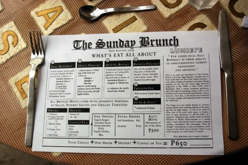 Sunday-Brunch-Newspaper-Large.jpg