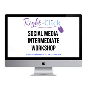 WORDPRESS WORKSHOP INTERMEDIATE