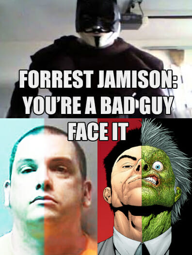 forrest_courtney_jamison_youre_a_bad_buy_face_it
