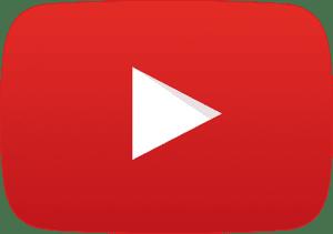 YouTube - full debunk of Professor Doom1