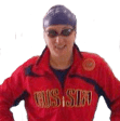 elena-nannoshi-russia-russian-swimmer-mermaid-der-maid-dermaid-fins-disney-tail-swim-icon