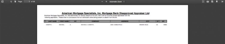 michael-caserta-stackpot-american-mortgage-specialists-inc-pdf-screenshot