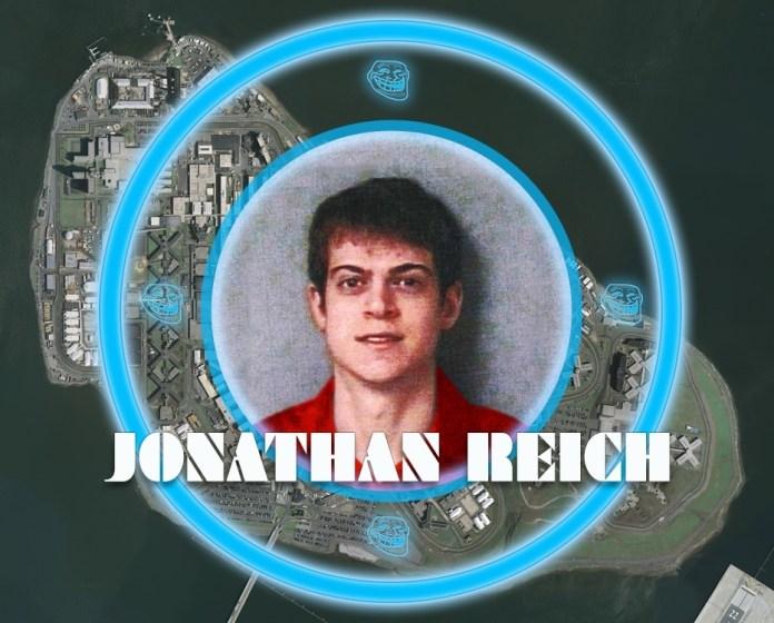 rikers_island-new_york-love_boat-jonathan_reich-troll