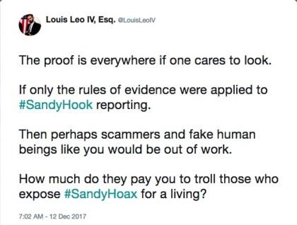 louis-frank-leo-iv-esq-esquire-lawyer-boca-raton-florida-fl-law-court-courts-laws-lawyers-hoax-hoaxer-child-stalker-stalking-anti-government-false-flag-twitter-tweet-december-2017.jpg