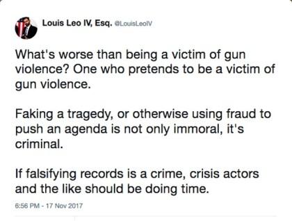 Louis Frank Leo iv-esq-esquire-lawyer-boca-raton-florida-fl-law-court-courts-laws-lawyers-hoax-hoaxer-child-stalker-stalking-anti-government-false-flag-twitter-tweet-november-2017-fake.jpg