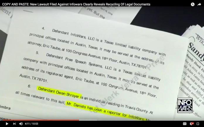 alex-jones-infowars-lawsuit-youtube-copy-paste-sandy-hook-info-wars.jpg