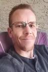 Erik Nikolas Pearson hoaxer-chandler-arizona-az-yakima-washington-wa-sandy-hook-hoax-hoaxers