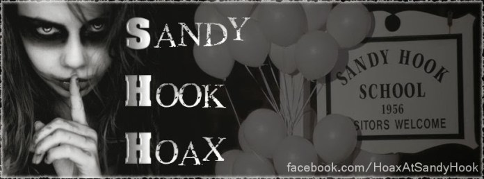 Erik Nikolas Pearson hoaxer-chandler-arizona-az-yakima-washington-wa-sandy-hook-hoax-hoaxers-joker-shh-facebook-zaratops