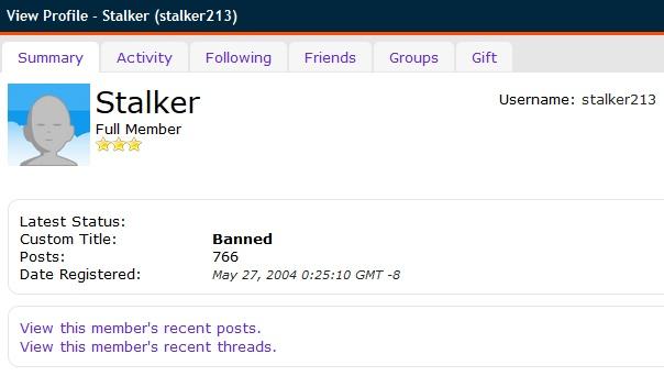 erik-pearson-stalker-banned-sandy-hook-hoax-hoaxer-stalker213-chandler-arizona-az.jpg