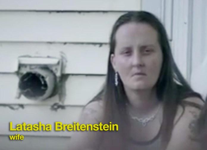 Latasha Breitenstein - 1904 North Main Street - Dayton, Ohio - 937-540-5871